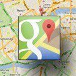 Google Haritalar otobüs duraklarında sizi uyaracak!