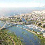 Kanal İstanbul'da geri sayım başladı