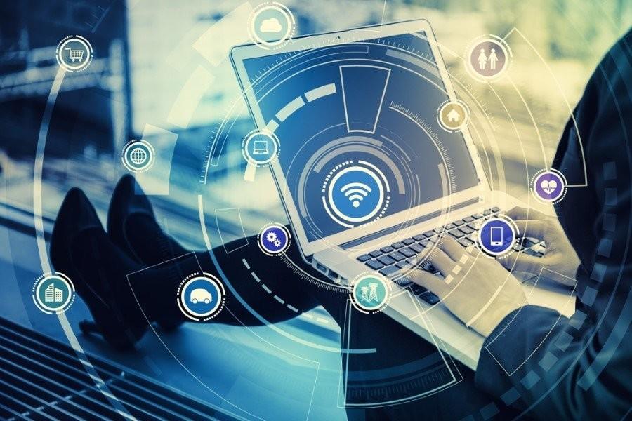 Wifi bağlantı sorunu ne yapılır?