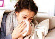 Zatürre hastalığı nedir?