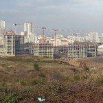 3.İstanbul Başakşehir Konut İnşaatı