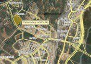 Toki Kayaşehir Yeni Projesi Nerede?