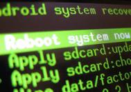 Android telefonlara root nasıl atılır?