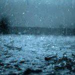 Asit yağmuru nedir?