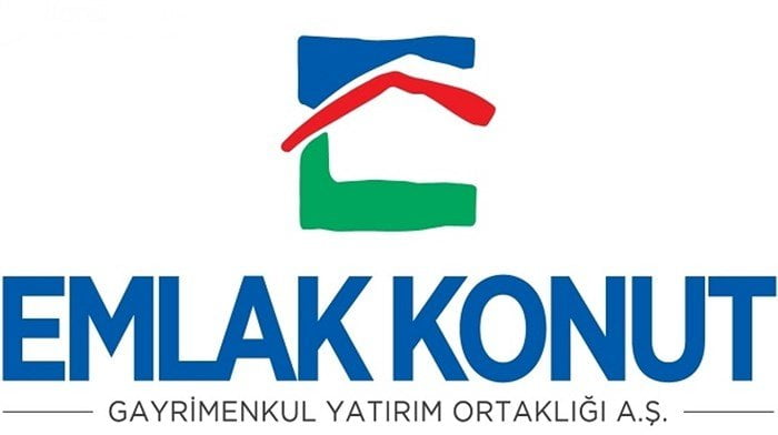 Emlak Konut Başakşehir'de arsa satıyor