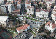 İstanbul'un en değerli arazisine 6 şirket talip oldu