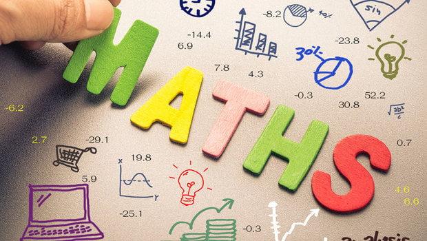 Türkler Matematik yarışmasında birinci oldu