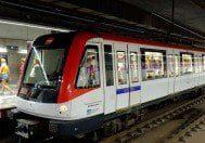 Yeni Kayaşehir Metro İhalesi Yarın