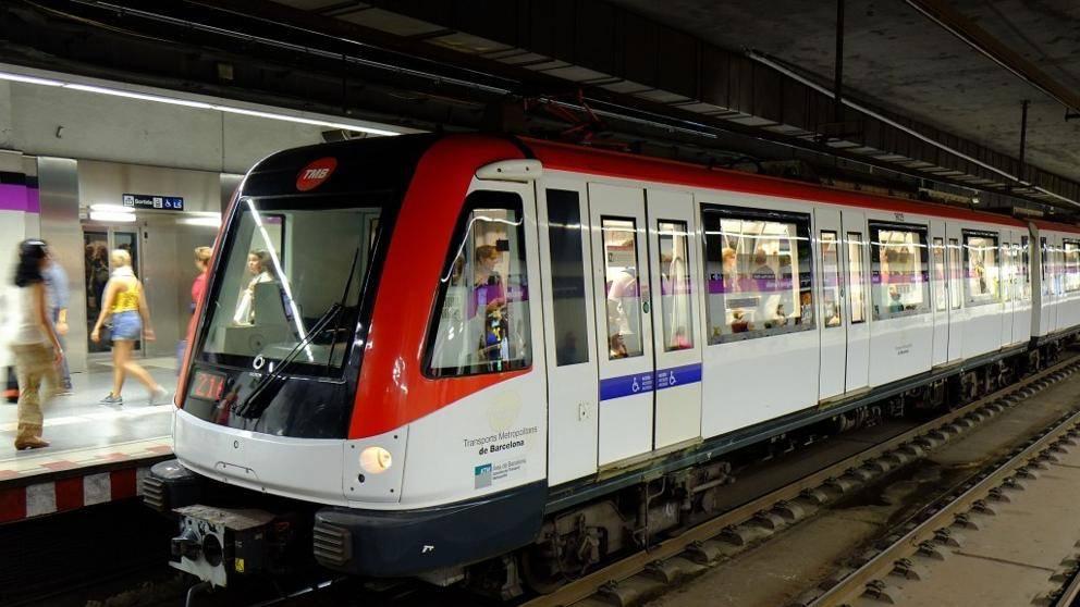 Ispartakule metrosu Çalışmaları