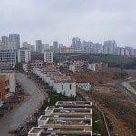 Toki Kayaşehir 24.Bölge Yeni Etap Projesi