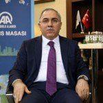 Toki'den İstanbul'a 4 bin Sosyal Konut Müjdesi