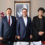 Hızlı okuma şampiyonu Başakşehir'den