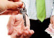 Yargıtay'dan kiracılar için emsal karar