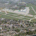 İstanbul'a'Millet Bahçesi' Yapılacak