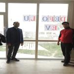 Emlak Konut Başakşehir Evleri mağdurları Cumhurbaşkanından destek bekliyor