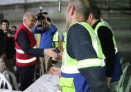 Mecidiyeköy-Mahmutbey metrosunun bitiş tarihi açıklandı