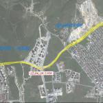 Başbakan istedi Başakşehir Belediyesi hemen başladı