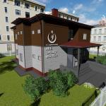 Başakşehir'e 3 yeni aile sağlığı merkezi