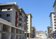 KİPTAŞ'tan Bayrampaşa'ya'yerinde dönüşüm' projesi!