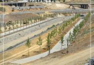 TOKİPARK Kayaşehir projesinde sona doğru