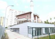 Başakşehir 'Psikoterapi Merkezi' hizmete açıldı