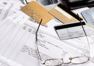 Kredi Borcu Miras Kalır Mı?