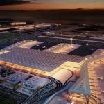 İstanbul Yeni Havalimanı'nın biletleri satışa açılıyor
