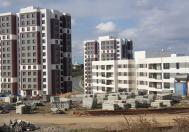 Toki İstanbul Kayaşehir 22.Bölge başvuruları başladı