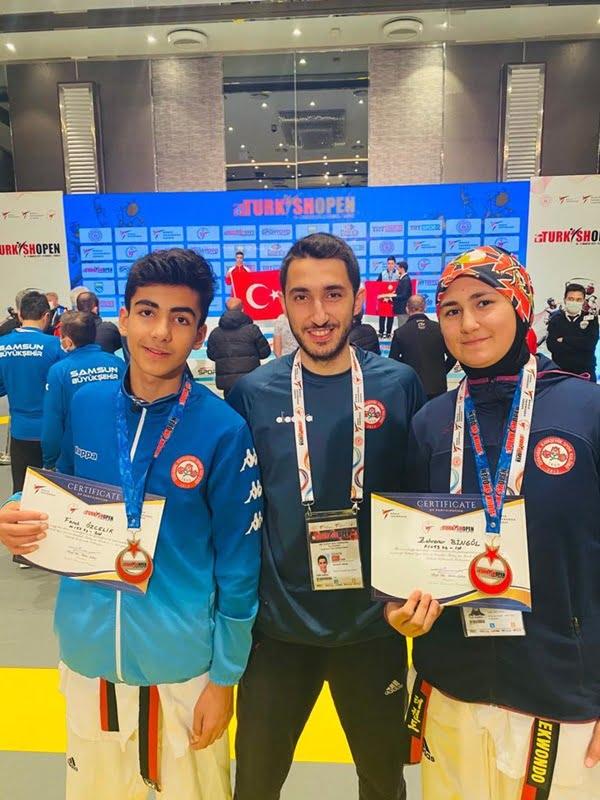 Kayaşehir Spor Kulübü